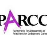 2015-16 PARCC Math Scores Show Improvement But Are Still Below State Average