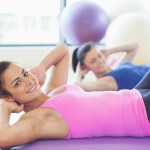 Cant be stuffed 5 minute home workout ideas