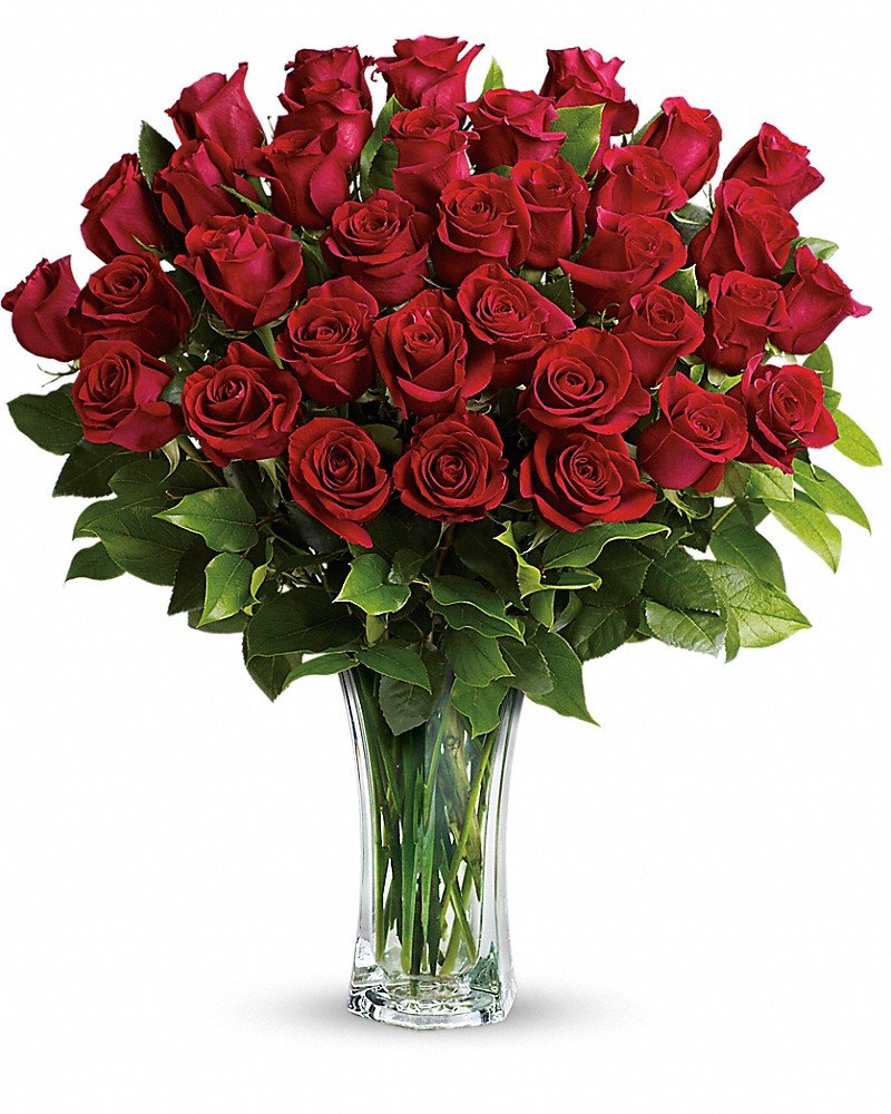 Swish Forever Love Bouquet Forever Love Bouquet Rosery Flower Shop Forever Rose Taken By Kevin Abosch Forever Rose Reviews dpreview The Forever Rose