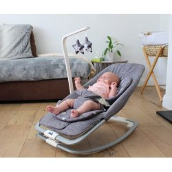 Small Crop Of Baby Bouncer Seat