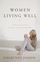 Women Living Well Book Review