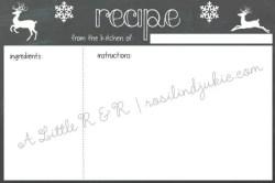 watermarked-chalkbaord-recipe-card