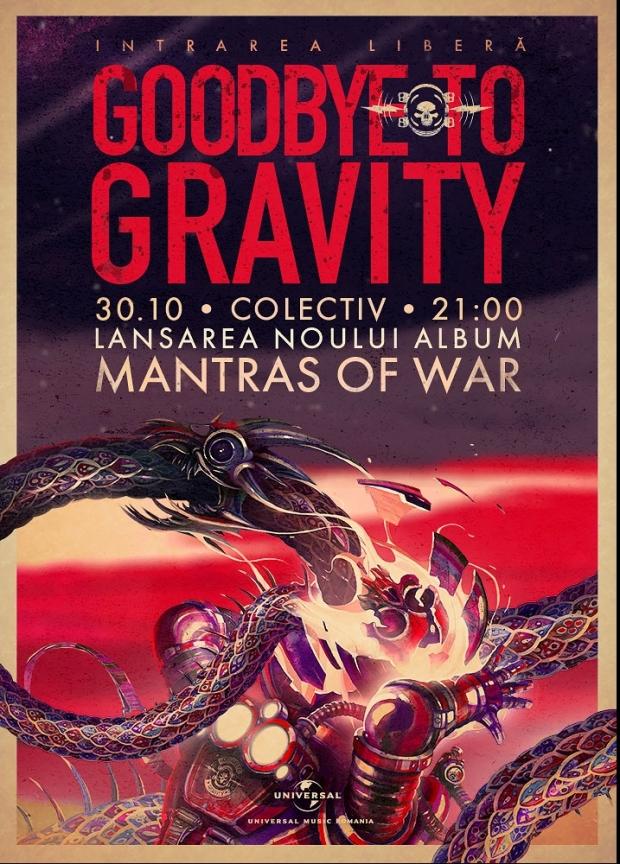 goodbye_to_gravity