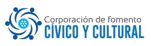 logos corporacion-01 (1)