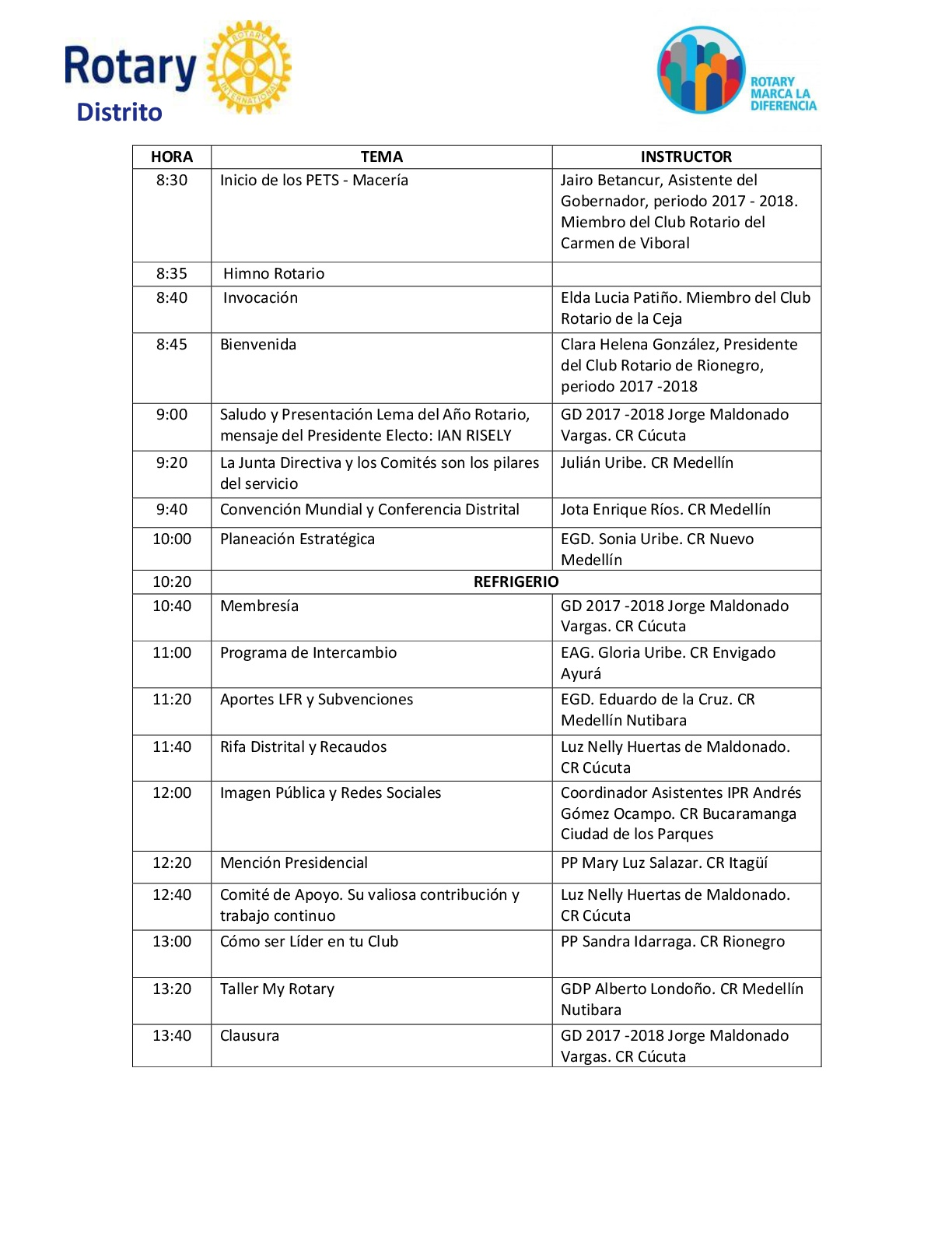 Programa-de-GATS-y-PETS-en-Antioquia-002