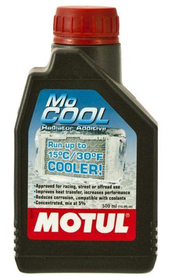 mocool