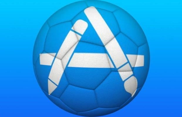 appstore-football-club-1 (Custom)