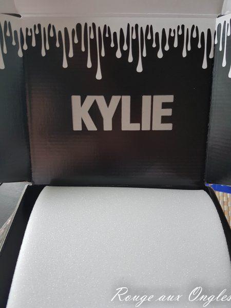 Image Result For Kylie Jenner Lip