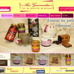 Aux gourmandises_site_1