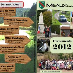graph_calendrier_MLM_2012_1