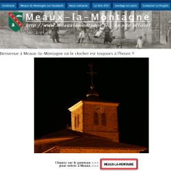 site_meaux1