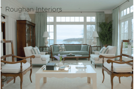 andrew martin interior design review roughan interiors 2