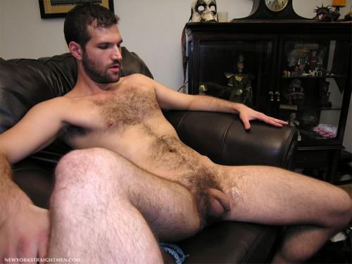 horny married men