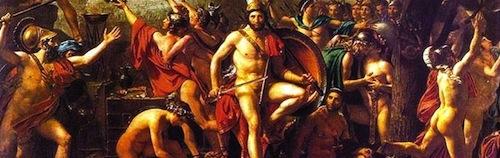 battle-thermopylae