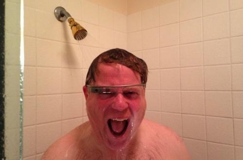 http://i1.wp.com/www.roughtype.com/wp/wp-content/uploads/2013/05/scoble-selfie.jpg