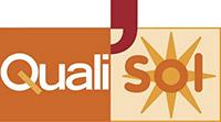 logo_qualisol