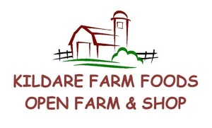 Kildare Farm Foods