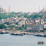 Istanbul-ferry-port-c-bugbogcom