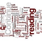 Roving Jay Tag Cloud for Perking the Pansies