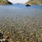 Gumusluk Harbour View Bodrum Turkey