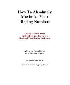 Rigging_numbers1.png