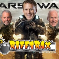 Gears3_RiffTrax_Intro-BIG[1]
