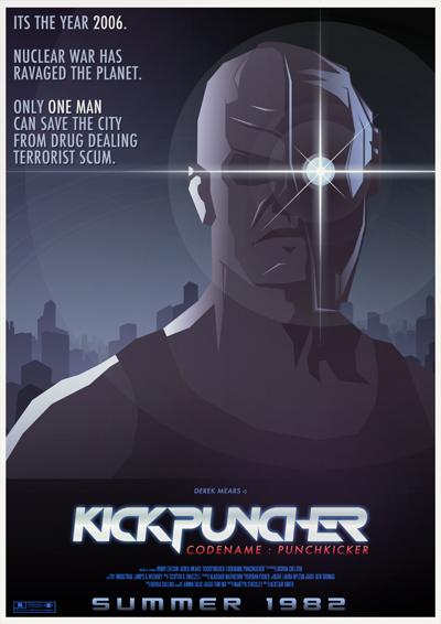 kickpuncher__codename_punchkicker_by_ame
