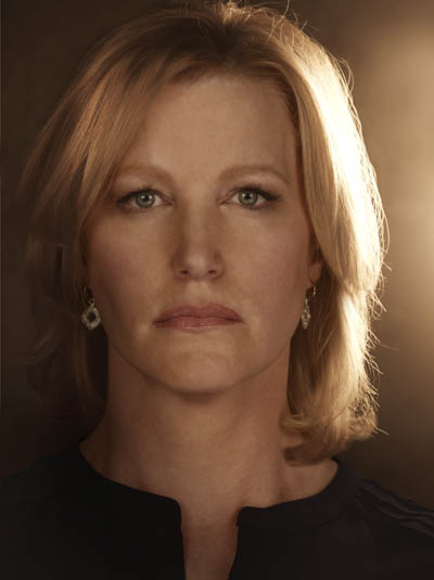 Breaking Bad - Season 5 - Skyler White - Anna Gunn