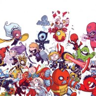 avengers_vs_x_men_babies_by_skottieyoung-d4raoid