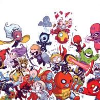 avengers_vs_x_men_babies_by_skottieyoung-d4raoid