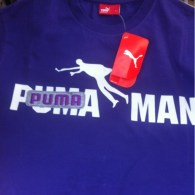 MST3K: Pumaman T-Shirt Found in India