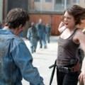 The-Walking-Dead-50-Lauren-Cohan
