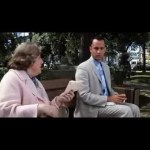 Surprising Alternate Ending to Forrest Gump