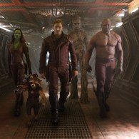 Zoe-Saldana-Chris-Pratt-and-Dave-Bautista-in-Guardians-of-the-Galaxy-2014-Movie-Image