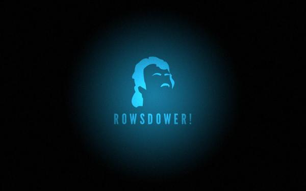 Zap Rowsdower Desktop Background - MST3K Wallpaper