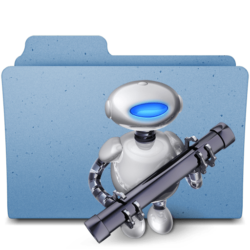 Automator workflow of the month: Add Spotlight comments