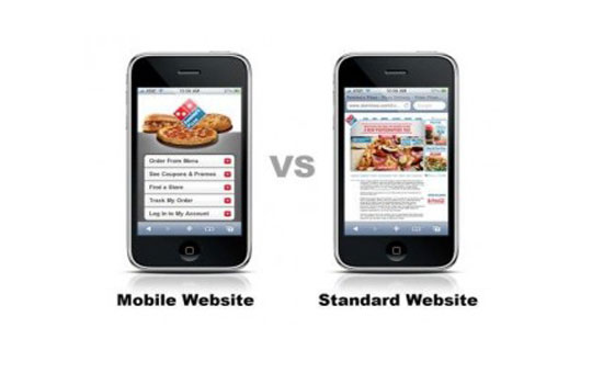 How Important Is a Mobile-Optimized Site for Your Business?