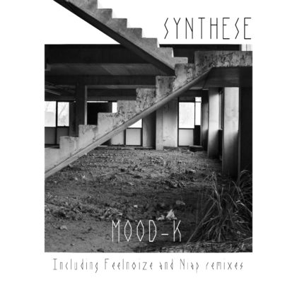 http://www.roxxx.eu/wp-content/uploads/2016/06/SYNTHESE-EP-FINAL-1.jpg