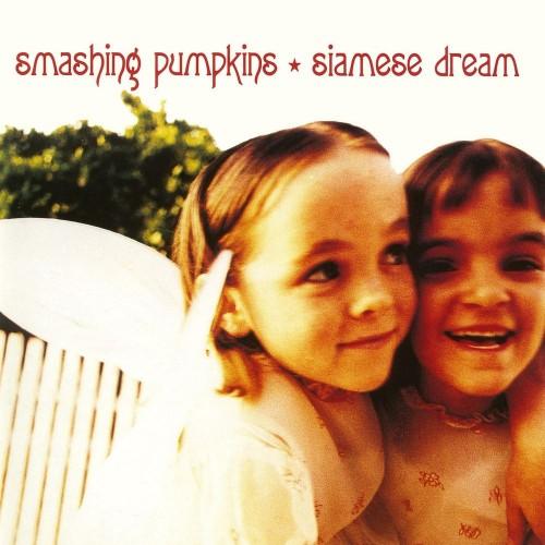 smashing-pumpkins-siamese-dream-160285