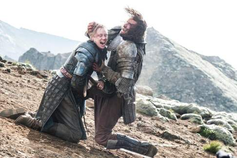 2015GameOfThrones_Season5_Press2_160315