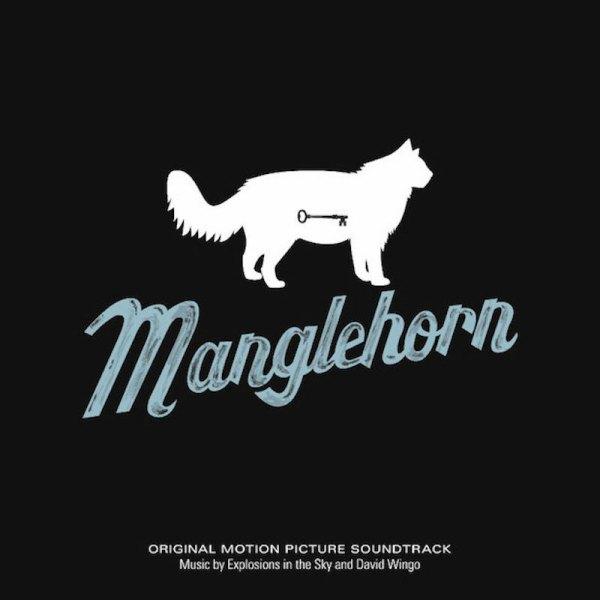 《Manglehorn》