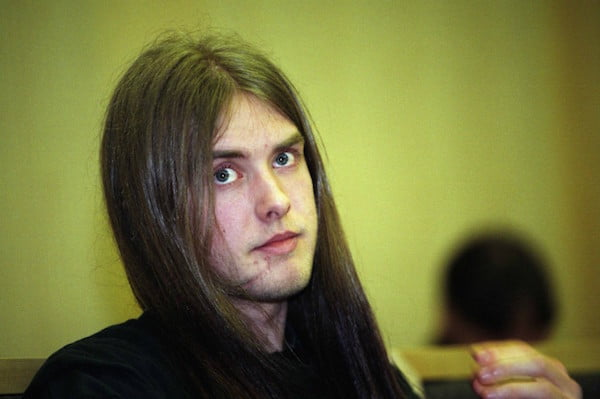 Varg-Vikernes-YouTube