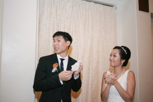 Our Wedding! - 720