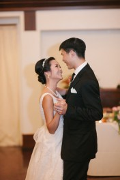 Our Wedding! - 724