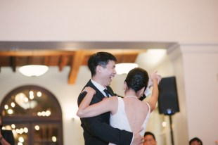 Our Wedding! - 735