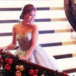 royanne camillia 2016 bridal gown fashion designer slider 1