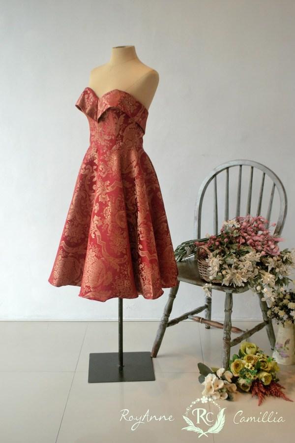 clairemont-gown-rentals-manila-royanne-camillia-1