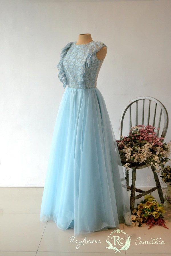 elissandra-gown-rentals-manila-royanne-camillia-1
