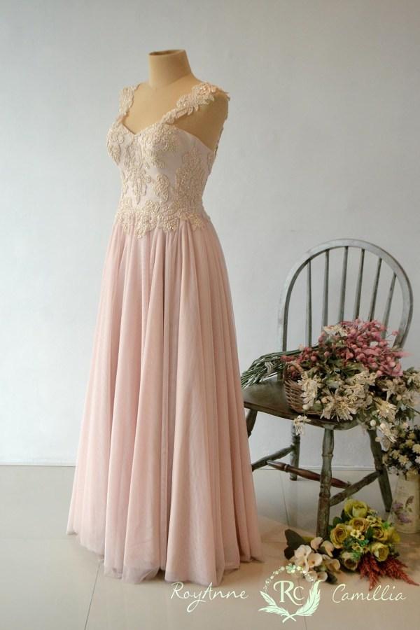 jamie-gown-rentals-manila-royanne-camillia-1