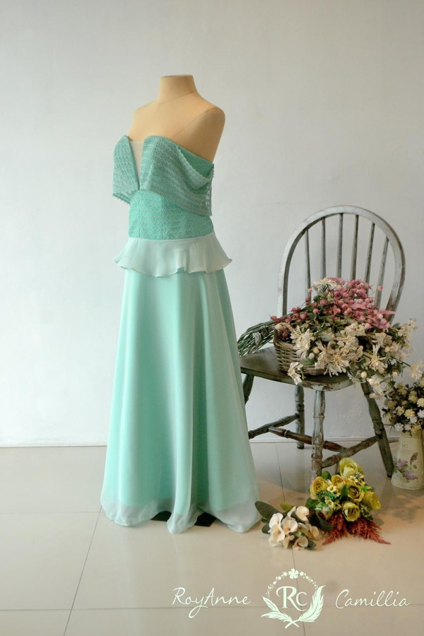 kim-gown-rentals-manila-royanne-camillia-1